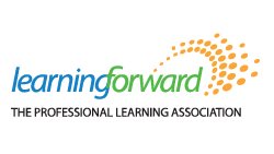 LearningForward