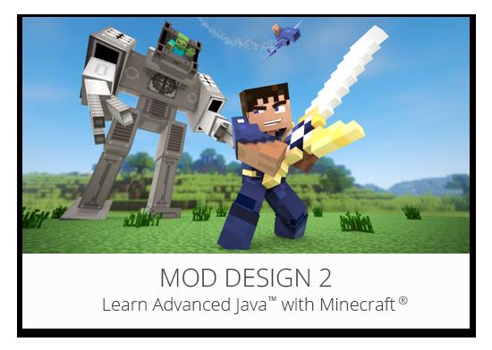 MOd Design 2