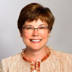 Cheryl Vedoe