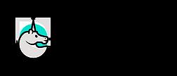 Project Unicorn Logo