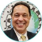 Dr. Ramon Namnun