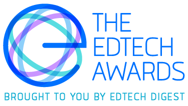THE EDTECH AWARDS 2020
