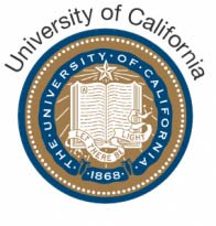 UCOP logo
