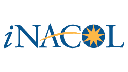iNACOL logo