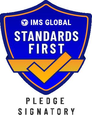 Pledge Signatory