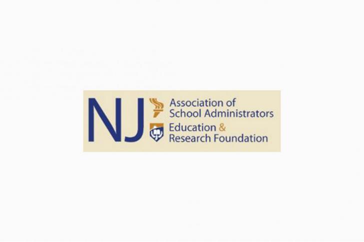 2020 NJASA/NJAPSA Spring Conference