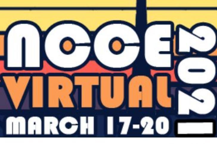 NCCE Virtual