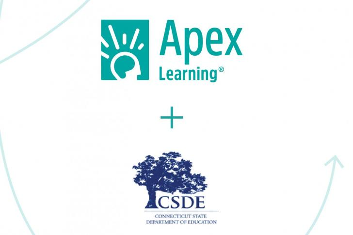 Apex and CSDE
