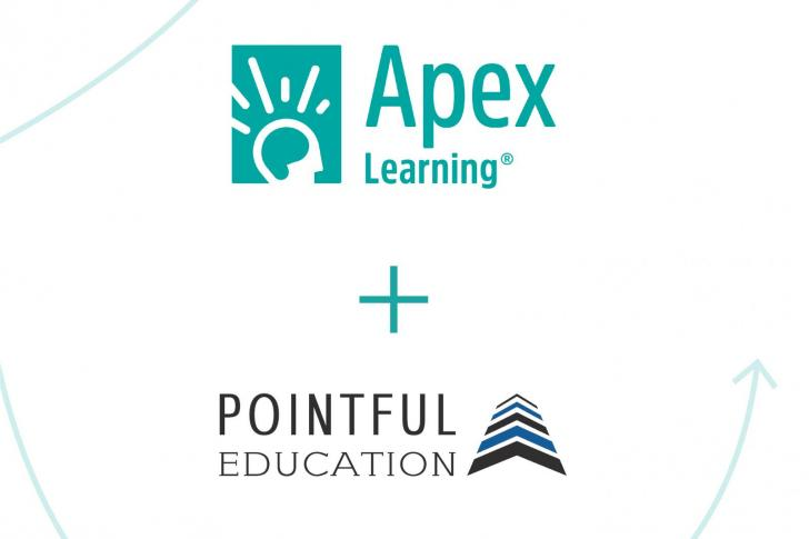 Apex and Pointful Education