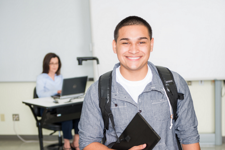 Understanding NCAA Eligibility for Your School and Students